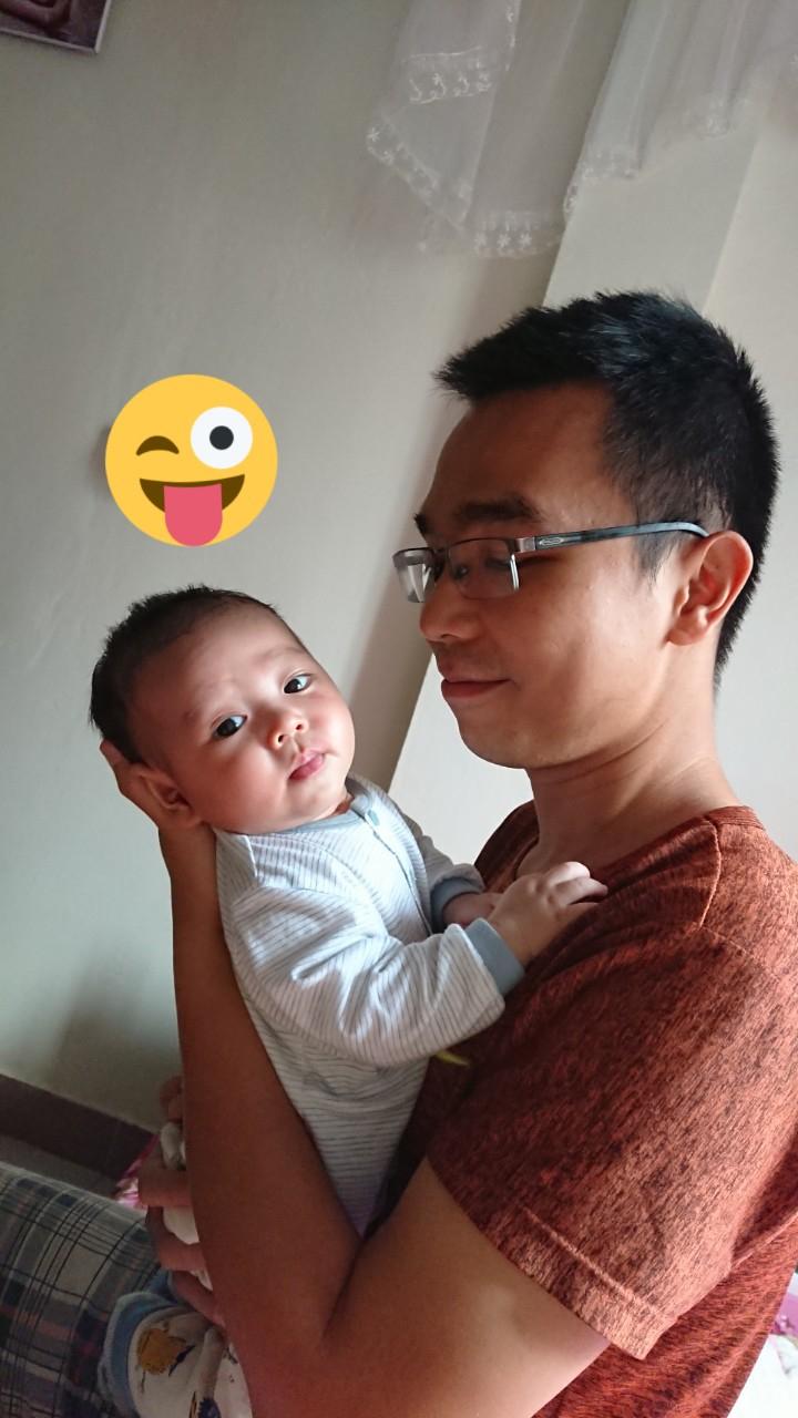 Binh Tran, Project Manager - Port Cities Vietnam